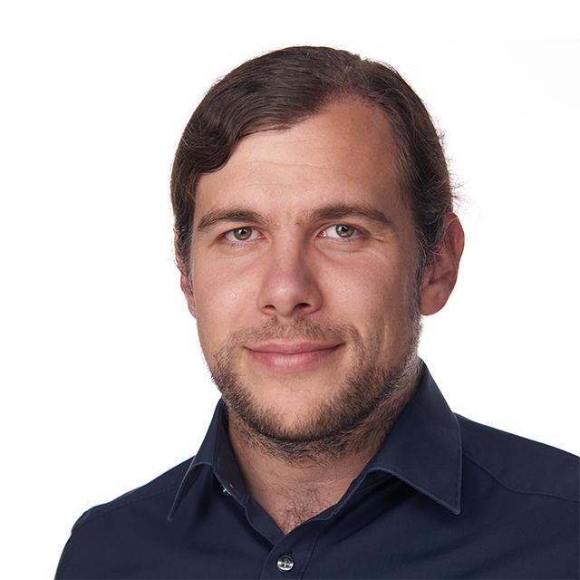 Christian Schmieg