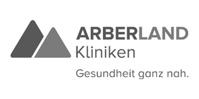 Arberland Kliniken