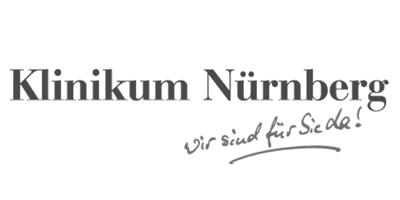 Klinikum Nürnberg