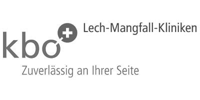 kbo-Lech-Mangfallkliniken